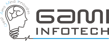 gamiinfotech-I.T company in ahmedabad